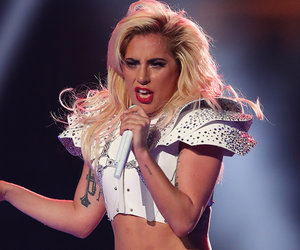 4 Crazy Reasons Haters Bashed Lady Gaga's Super Bowl Halftime Show