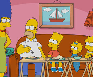Revisiting The Simpsons Accurate Predictions Is Tripping Us Out