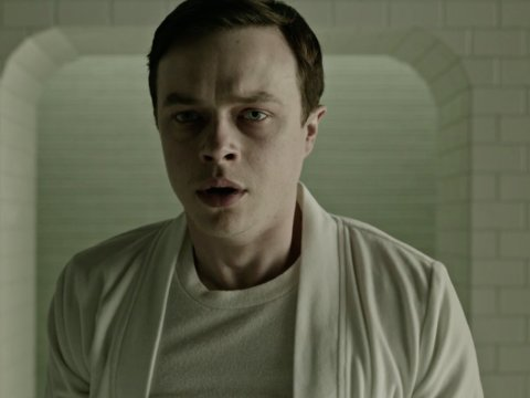 'A Cure For Wellness' Super Bowl Spot