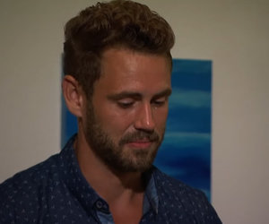 Nick Viall Is Sad - And Other Stuff We Learned This Week on 'The Bachelor' (Video)