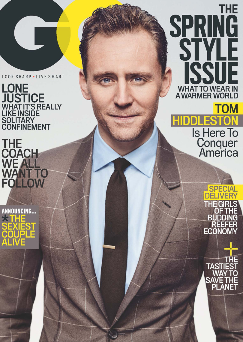 0208_hiddleswift_inset3