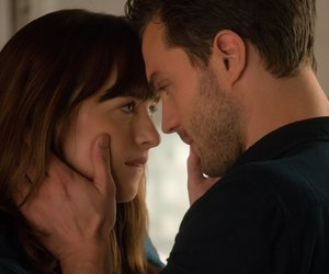 Critics Spank 'Fifty Shades Darker': 7 Most Painful Reviews of Flaccid Sequel