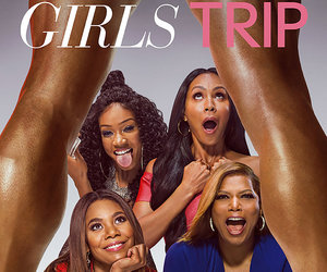 'Girls Trip' Red Band Trailer: Jada, Queen Latifah - And Genital Jokes (Video)