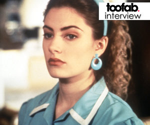 'Twin Peaks' Star Reveals One 'Very Big' Question Will Be Answered In Reboot…