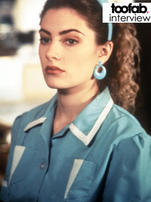 'Twin Peaks' Star Reveals One 'Very Big' Question Will Be Answered In Reboot (Exclusive)