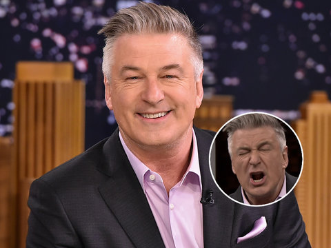 Alec Baldwin Mocks Donald Trump, Ivanka and Nordstrom Scandal With Jimmy Fallon on 'Box…
