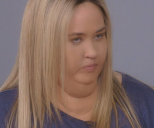 Mama June Can Get Skinny If Trump Can Become President Boasts New Reality Show (Video)