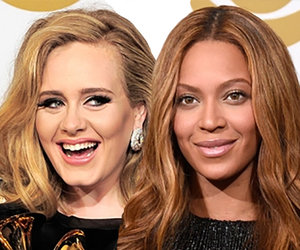 Everything We Know About the Grammys (So Far)