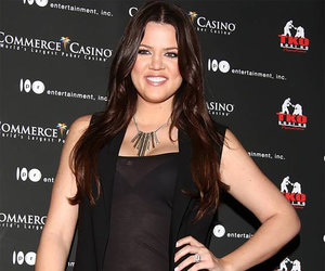 Khloe Kardashian Flaunts Biggest Weight Loss Yet: See the Crazy Before and After Photo