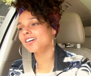 'Carpool Karaoke: The Series' First Teaser Is Here And It's Chock Full of…