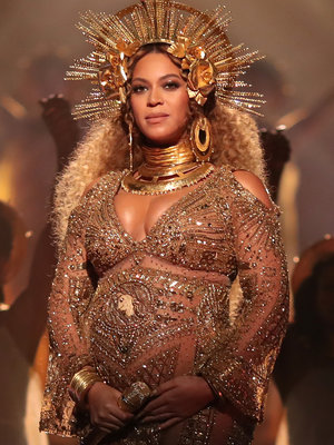 Beyoncé Drops 'Love Drought' and 'Sandcastles' Videos After Grammys Performance - Watch Now!