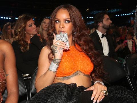 Grammys Twitter Memes