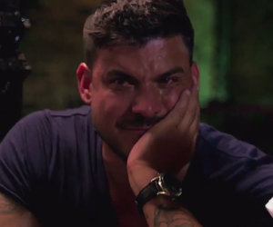 'Vanderpump' Boozy Bachelor-Bachelorette Weekend: Jax Finally Apologizes to Stassi and 4…