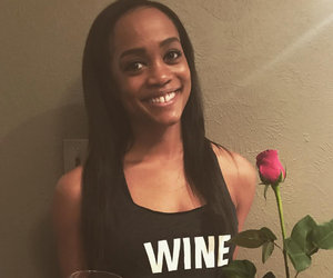 See Why ABC Just Can't Win Even After Its First Black 'Bachelorette' Casting