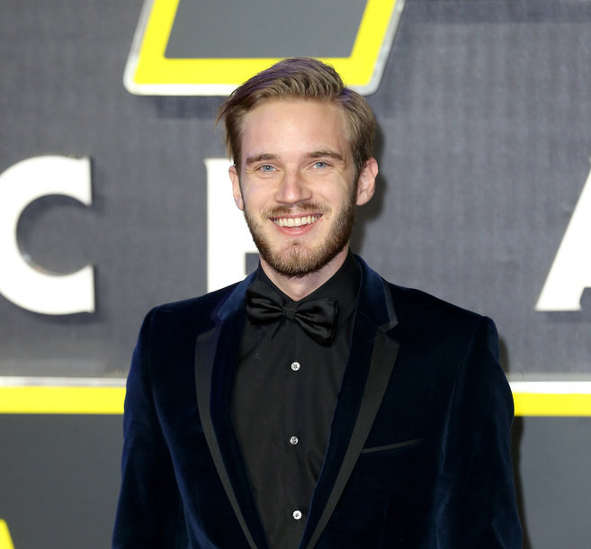 5 Warning Signs That a PewDiePie Social Media Meltdown Was Inevitable
