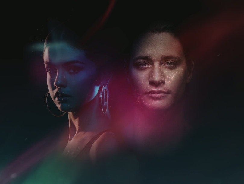 Selena Gomez Drops Slammin' New Track With Kygo 'It Ain't Me' - Listen Now!