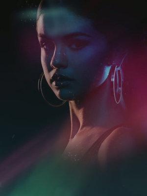 Selena Gomez Drops Slammin' New Track With Kygo 'It Ain't Me' - Listen Now!