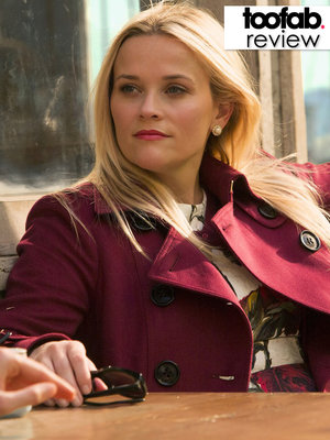 If You Don't Hate Rich People Yet, You'll Like Reese Witherspoon's 'Big Little Lies':…