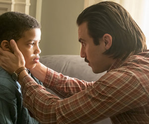 Suicide, Car Crash, Murder? 6 Most Popular 'This Is Us' Fan Theories on How…