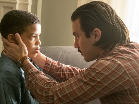 Suicide, Car Crash, Murder? 6 Most Popular 'This Is Us' Fan Theories on How Milo…