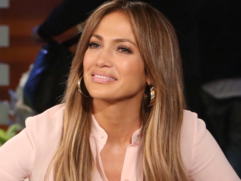 Jennifer Lopez Does Not Date Younger Men But She Would Rather Harry Styles Than…