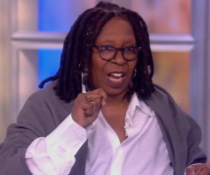 Battle Over Deregulation on 'The View'