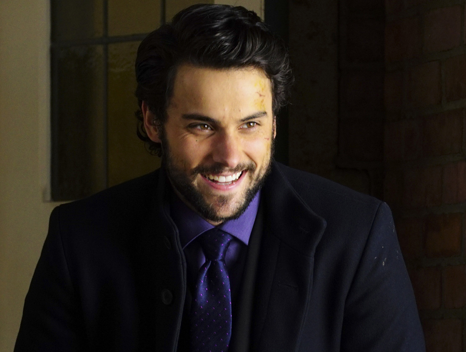 'how To Get Away With Murder' Season 1 Finale Huffpost 0222_murder_inset10