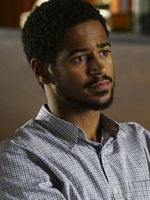 Watch Wes' Chilling Death Scene from 'How To Get Away With Murder' (Video)