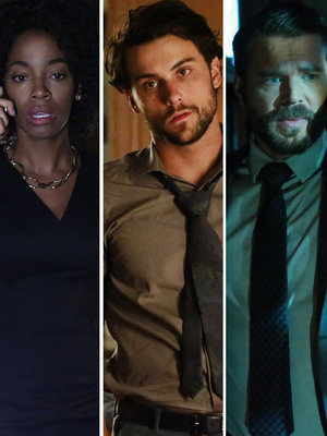 'How To Get Away With Murder' WhodunIt: The Wildest Fan Theories on Who Killed Wes