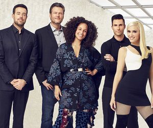 What to Expect for Season 12 of 'The Voice'