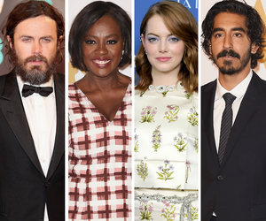 Oscars Predictions: TooFab's Picks for Who Will Win and Who Should Win