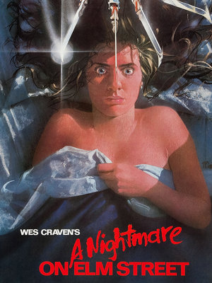 'Nightmare on Elm Street' 30-Year Milestone: Why Freddy's Nemeis Nancy Will Never Watch…