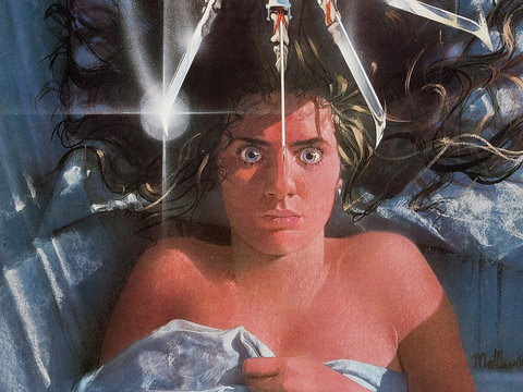 'Nightmare on Elm Street' 30-Year Milestone: Why Freddy's Nemeis Nancy Will Never Watch…