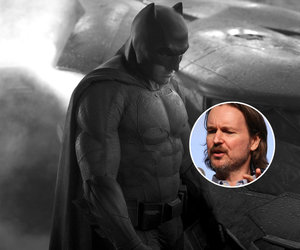 'The Batman' Lands New Director and Twitter Approves: 11 Best Memes Celebrating…