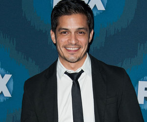 'How to Get Away With Murder' Mystery Man Nick Gonzalez: Who Is He?
