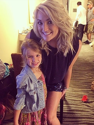 Jamie Lynn Spears Speaks Out on Daughter Maddie's Terrifying ATV Accident
