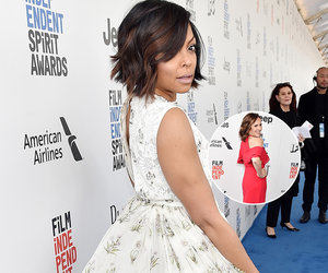 Independent Spirit Awards 2017: Red Carpet Photos