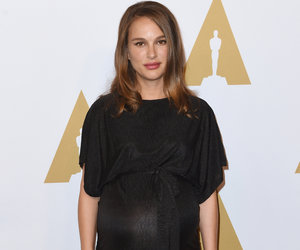 Why You Won't See Oscar Nominee Natalie Portman Tonight
