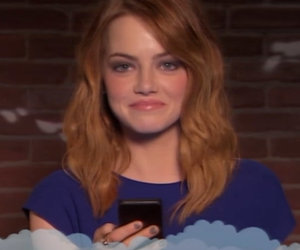 'Mean Tweets: Oscar Edition': Emma Stone, Casey Affleck, Ryan Gosling, Natalie Portman Among Hollywood Targets (Video)