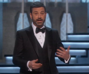Jimmy Kimmel's Funniest Monologue Moments