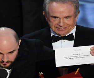 See The Major Oscar Screwup!