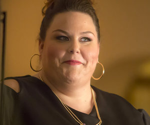 Chrissy Metz Teases Jack's Death on 'This Is Us'