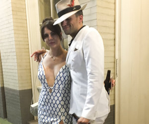 It's 'Vanderpump Rules'' Tom and Katie's Moment of (Vegas) Truth in New Orleans