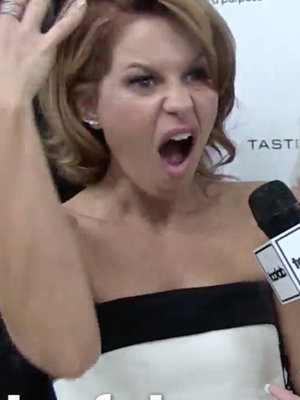 Oscar Biggest Fail Ever! What Stars Are Saying (Video)