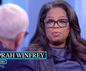 Oprah 2020?