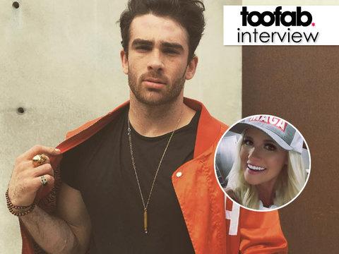'Young Turks' Star Hasan Piker on Tomi Lahren's 'Racist' Oscar Rant: 'Her Vitriolic Hot…