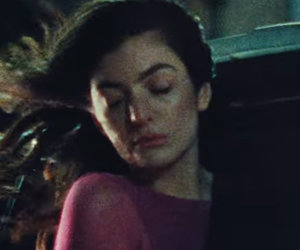 Lorde Gives 'Green Light' to First New Track, Music Video in 3 Years