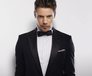 Leave Josh Henderson Alone! Let's Stop Asking the Tom Cruise-Scientology…