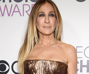 Sarah Jessica Parker Trolls Donald Trump Using 'Sex and the City's' Carrie…