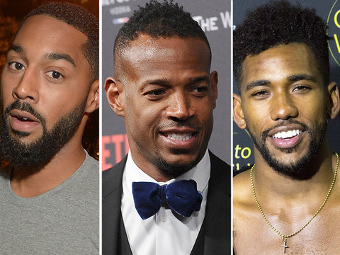 The Top 3 Contenders to Replace Nick Cannon on 'America's Got Talent'